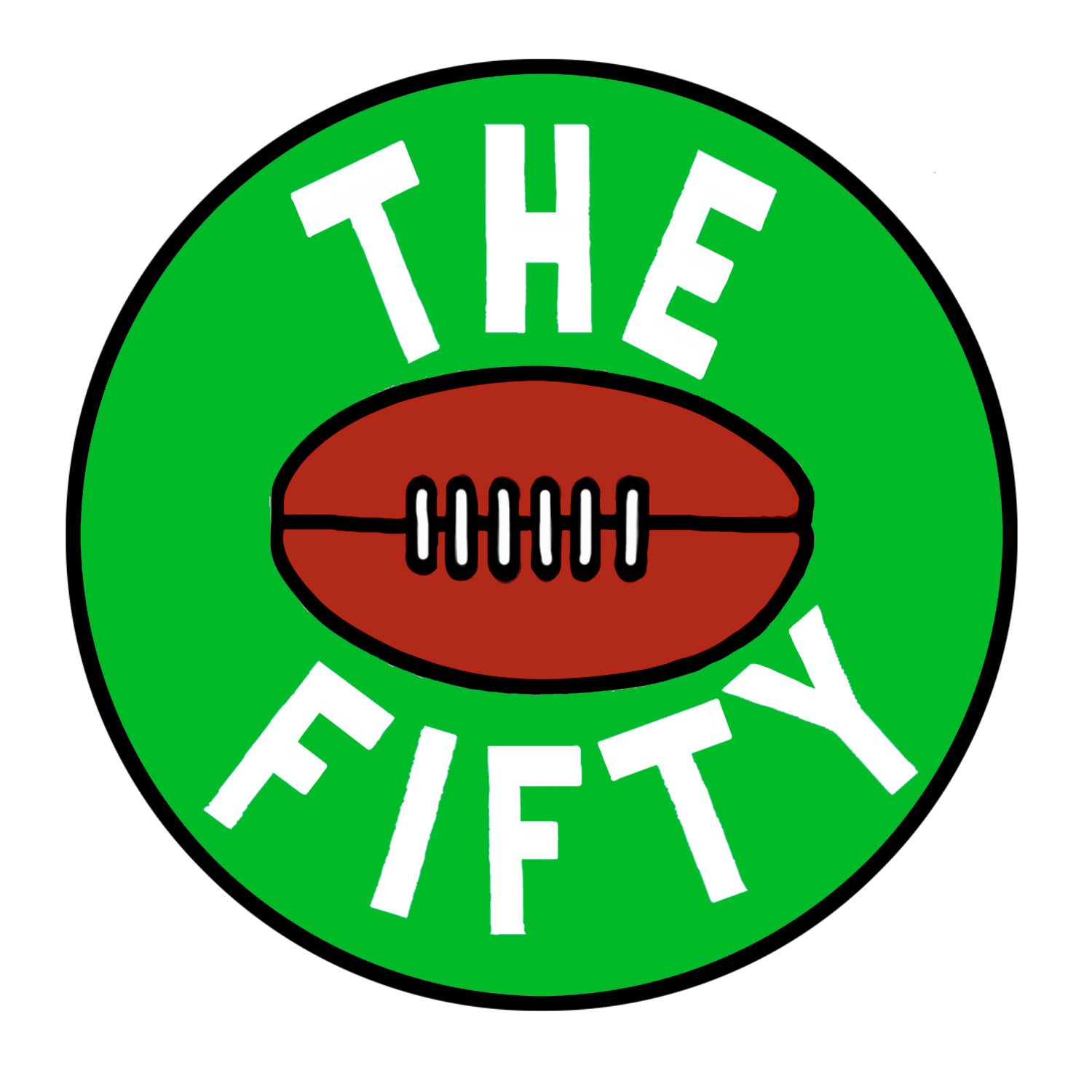 The Fifty